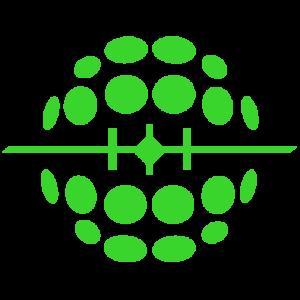 Innovtec logo